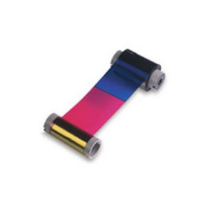 Color Printer Ribbons dubai