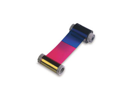 Color Printer Ribbons