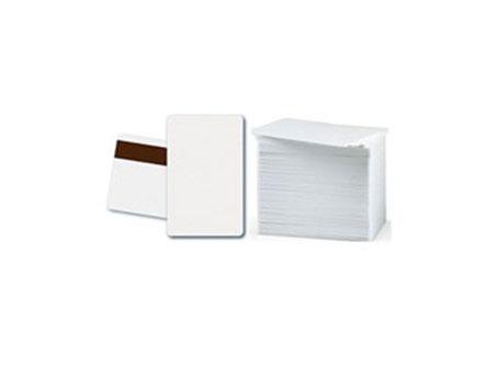 PVC Cards Dubai