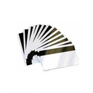 Polycarbonate Cards