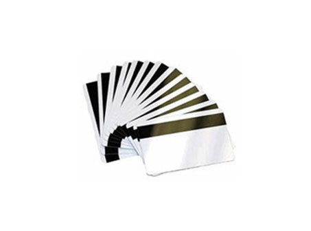 Polycarbonate Cards Dubai
