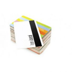 Standard Preprinted Cards dubai