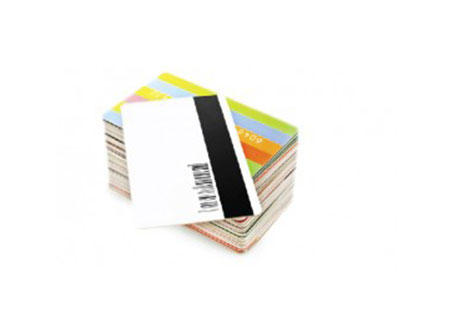 Standard Preprinted Cards