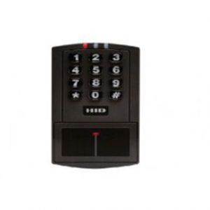 RFID Access Control system Dubai
