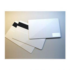 EM Proximity Cards