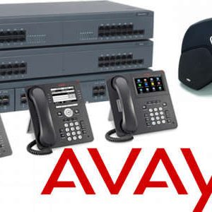 avaya telephone systems in dubai