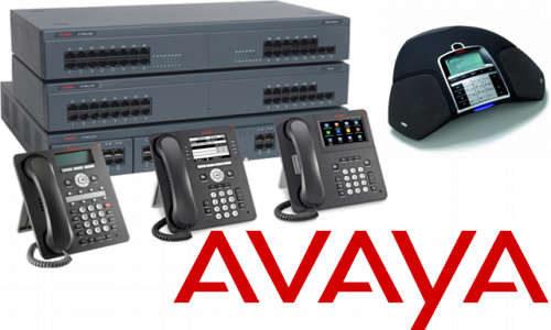 avaya-telephone-system-dubai