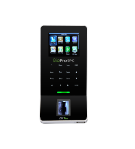 BioPro SA40Access Control system Dubai :