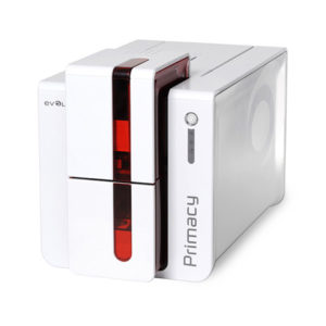 Evolis Card Printers in dubai